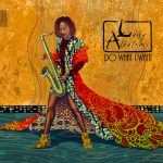 LadyAlbatross_cover_art_by_MarinaSorohan_30x25cm_CMYK