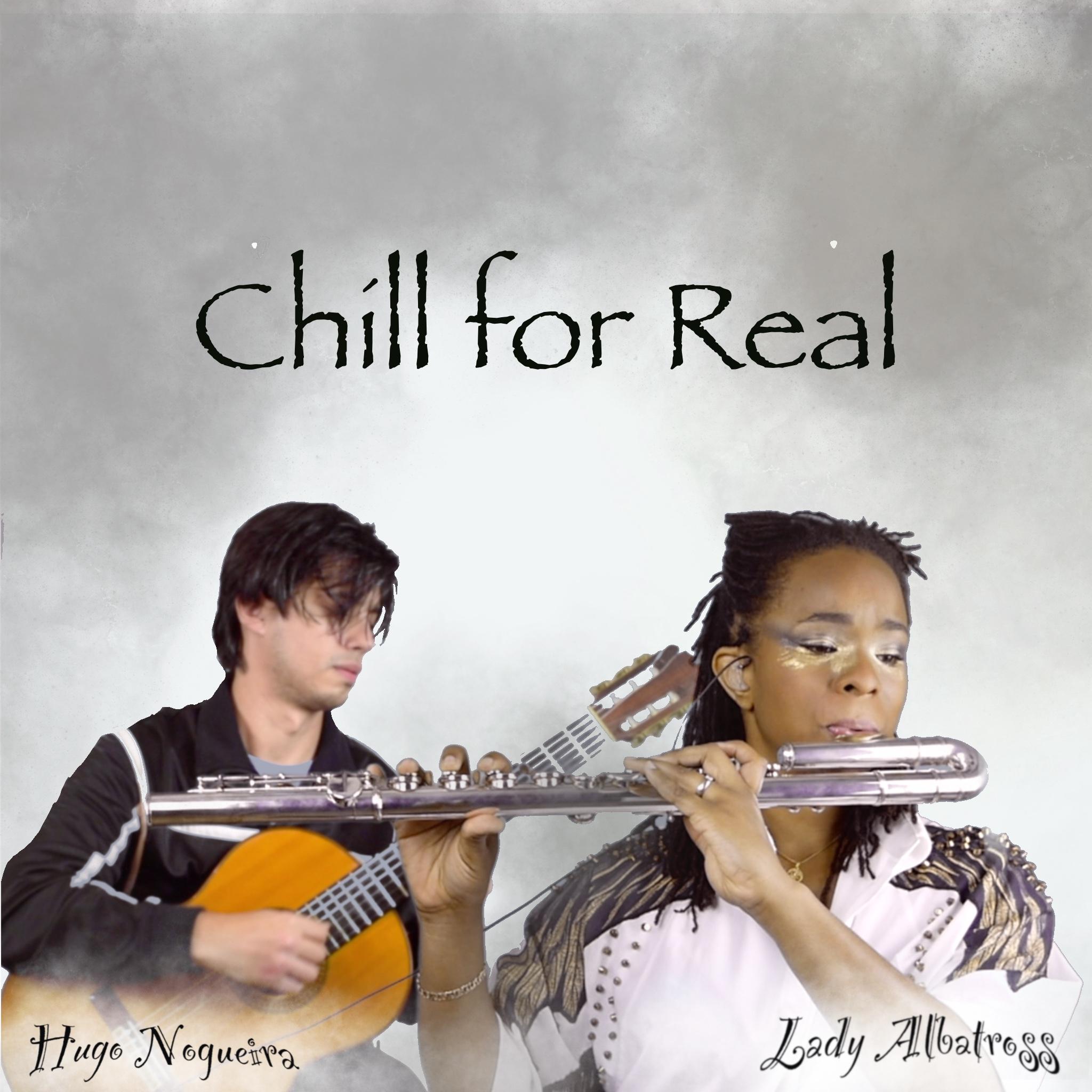 Original jazz composition by Hugo Nogueira